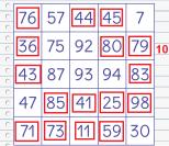 kaart-10a-luvienna-bingo-15