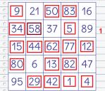kaart-1a-luvienna-bingo-18