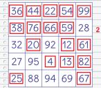 kaart-2a-luvienna-bingo-16