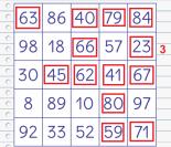 kaart-3a-luvienna-bingo-13