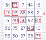 kaart-4a-luvienna-bingo-9