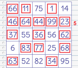 kaart-5a-luvienna-bingo-17.png
