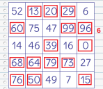 kaart-6a-luvienna-bingo-3