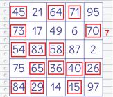 kaart-7a-luvienna-bingo-4