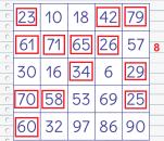 kaart-8a-luvienna-bingo-5