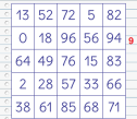 kaart-9a-luvienna-bingo.png