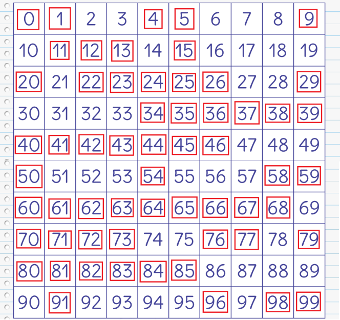 luvienna-bingo-53.png