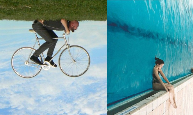 fietszwembad.png